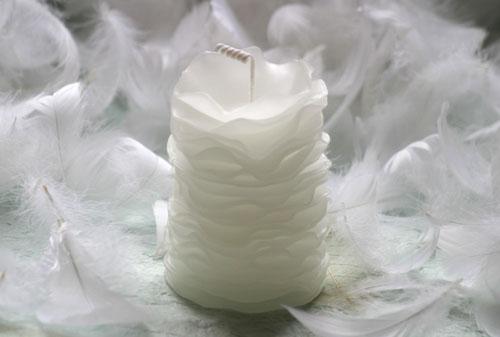 画像1: Lotus Spirit (ホワイトロータス)