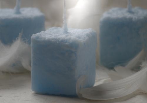 画像1: 流氷のわすれもの