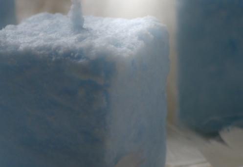 画像2: 流氷のわすれもの
