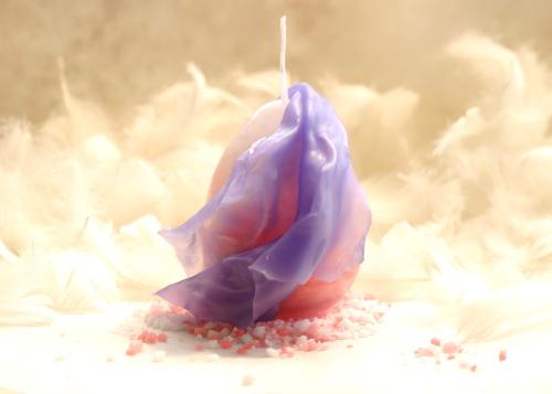 画像2: 聖衣を脱いだマリアたち