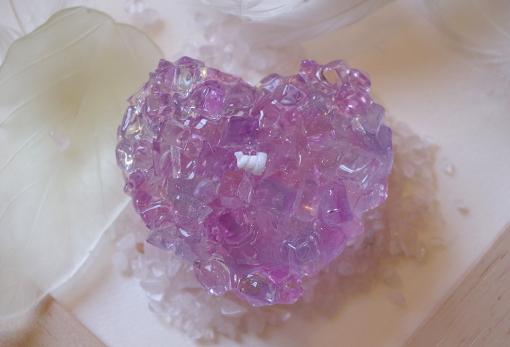 画像2: Jewel of Heart*