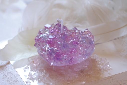画像1: Jewel of Heart*