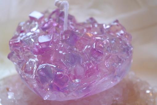 画像3: Jewel of Heart*