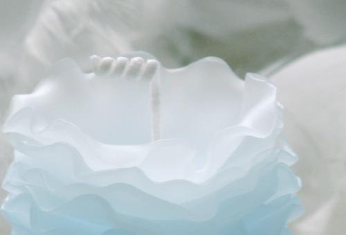 画像2: Lotus Spirit (ブルーロータス)