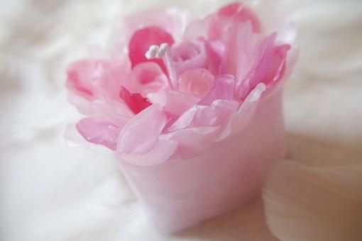 画像5: Heart of Roses
