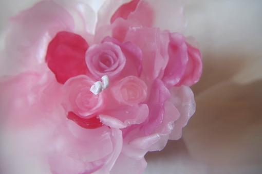 画像4: Heart of Roses