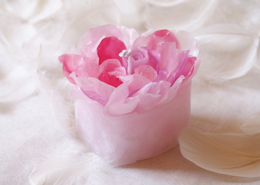 画像2: Heart of Roses